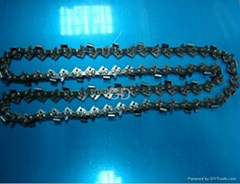 325 Series Saw Chain