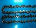 325 Series Saw Chain  2