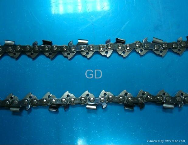 325 Series Saw Chain  3