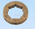 Saw Chain Spare Parts 3