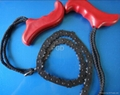 Portable Camping Hand Chain Saw