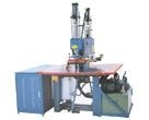 China high frequency welding machines Double Wing Power