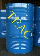 PVC降粘剂