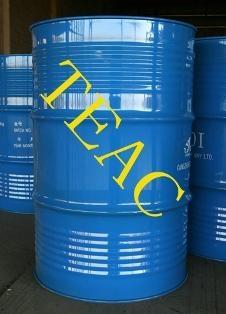 硅油清洗剂 1