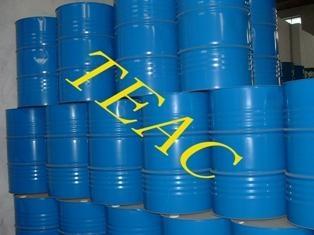 硅油清洗剂 3