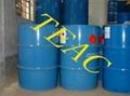 硅油清洗剂 4