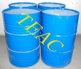 硅油清洗剂 5