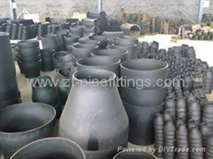 sell cangzhou pipe fittings