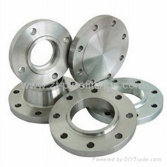 sell butt welded pipe fittings,