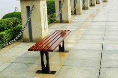 戶外休閑椅公園椅子A506