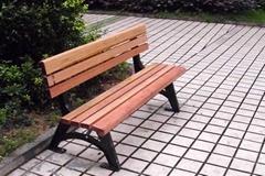 江西戶外休閑椅