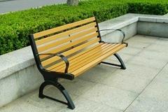 江西戶外休閑椅B609