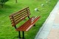 戶外休閑椅B615