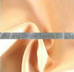 210T Taffeta Polyester Fabric