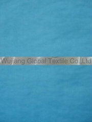Nylon Taslon Fabric