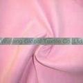 Twill Nylon Polyester Microfiber Fabric