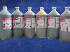 J-TECK J-NEXT JXS-65 Italy Dye Sublimation Ink