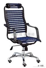 圣博雅 品众健康椅