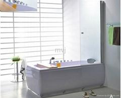 Bath Tubs Whirpools