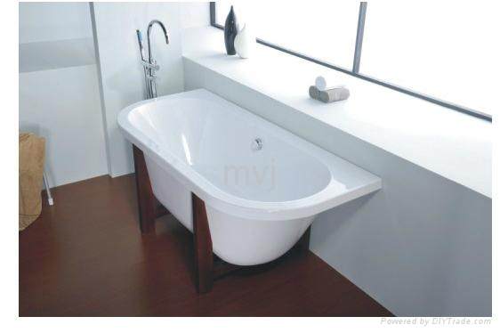 bath tubs with leg claw foot bathtub bt series china