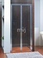 shower screen shower door