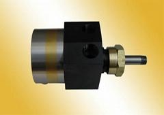 DISK静电油漆齿轮泵
