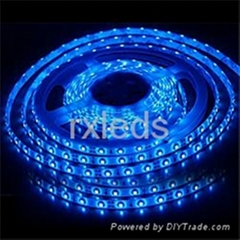 BEST CHOICE, SMD 3528 FLEXIBLE LED STRIP