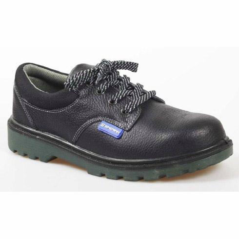巴固劳保鞋 1