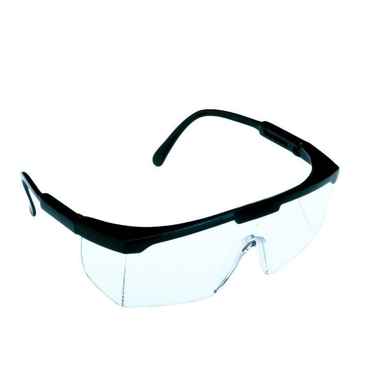安全防护眼镜 1