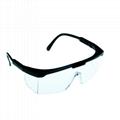 安全防护眼镜