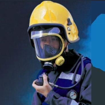 巴固空气呼吸器 1