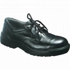 KING'S经典系列劳保鞋 全进口 60700101