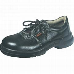 KING'S劳保鞋舒适系列 60700146 全进口
