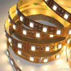 珠宝专柜用LED灯条