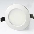 LED天花燈模組系列7W