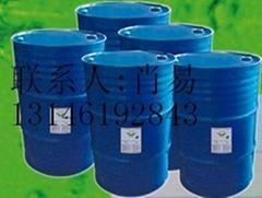 KX—118HB铝合金中性清洗剂