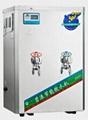 节能饮水机JN-2T20