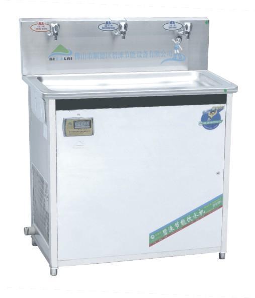 电子制冷冰机/冰热饮水机/佛山冰机JN-3AC33 1