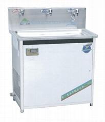 电子制冷冰机/冰热饮水机/佛山冰机JN-3AC33