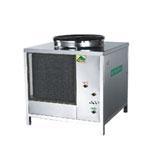 碧淶集體型直熱式熱泵熱水機RB-10K(3P)