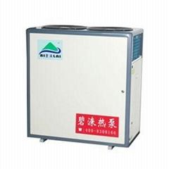 碧淶直熱一體式家用熱泵RB-6K150(2P)