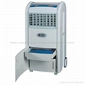 Room Air Cooler WHAC-18LCD