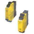 TURCK安全栅MK96-11-R/24VDC