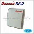 RFID UHF Antenna, 6dBi, Circular