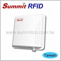 RFID UHF Mid-range Reader (SR915M)
