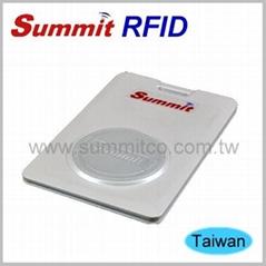 2.45G Active RFID Card (AT245CB)