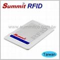 2.45G Active RFID Card (Thin/Seal)