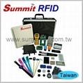 RFID All Series Reader+Tag Training kit