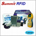 6 in 1 HF RFID Training Kit