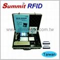 RFID Practical Training kit